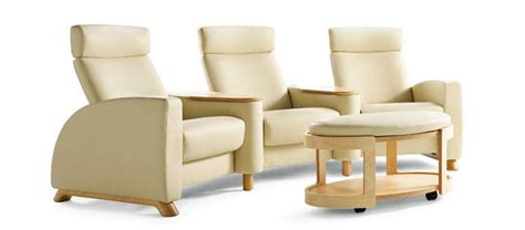 canape relax canapés fauteuils home cinéma stressless home cinema