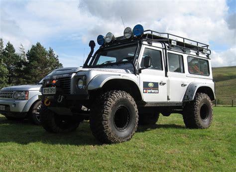 Scotland's Motor Rally Magazine