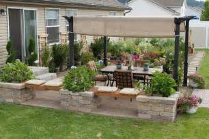 patio designs patio decorating ideas decor designs