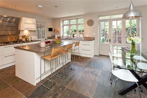 home interior kitchen design house interior design weybridge surrey