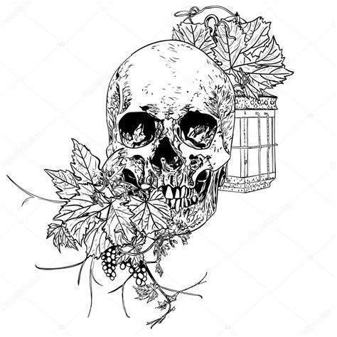 foto da disegnare in bianco e nero bianco e nero di disegno per foto stock 169 voi9