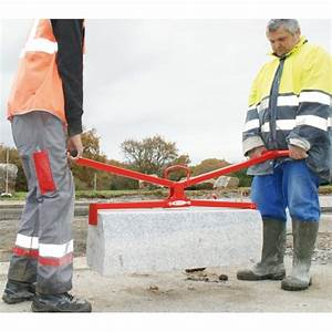 Bordure De Trottoir : pose bordure de trottoir triangle outillage ~ Maxctalentgroup.com Avis de Voitures