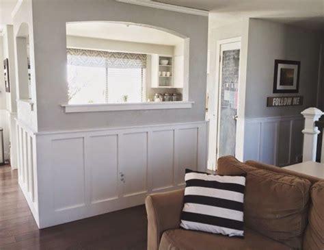 Split P Home Decor : Best 25+ Split Level Decorating Ideas On Pinterest