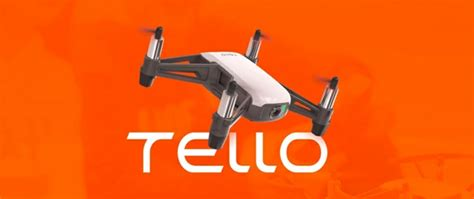 ryze tech tello quadcopter boost combo ryze tech tello xcite kuwait