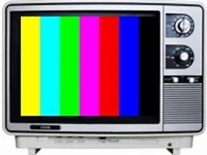Tele Couleur France : television couleur ~ Melissatoandfro.com Idées de Décoration