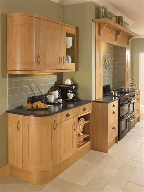 kitchen units traditional kitchens kitchen design wright colchester essex