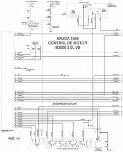 Mazda 1998