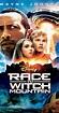 Race to Witch Mountain (2009) - IMDb