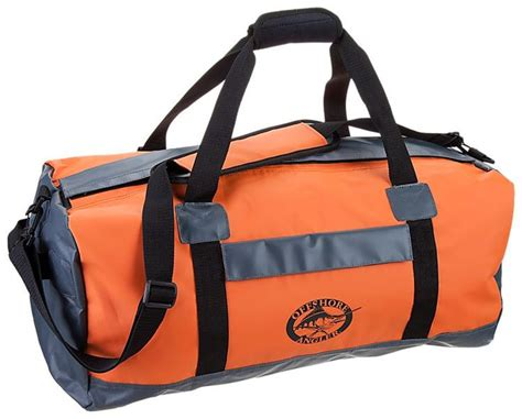 Best Boat Bag For Fishing by Offshore Angler Boat Bag Bass Pro Shops The Best