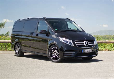 luxury mercedes hire mercedes v class rent mercedes v class aaa luxury