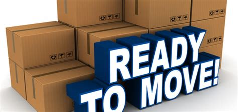 Compare Affordable Moving Companies