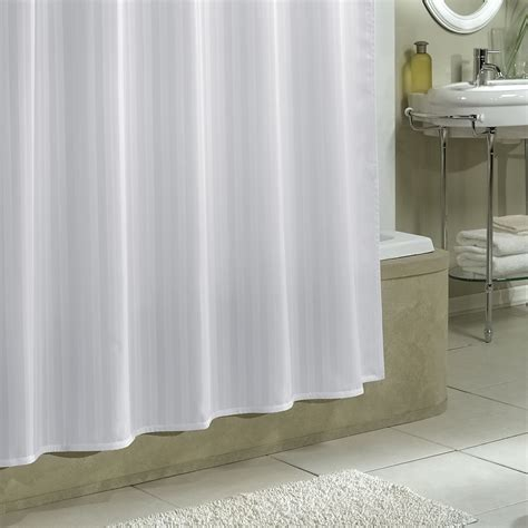 best shower curtain best shower curtain liners review unbiased guide 2017