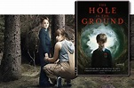 Terrifying Chiller THE HOLE IN THE GROUND Arrives on DVD ...