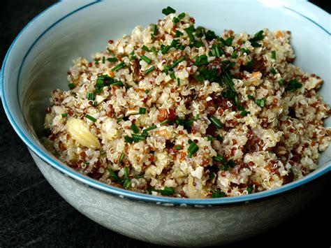 comment cuisiner du quinoa comment éplucher facilement les châtaignes cookismo