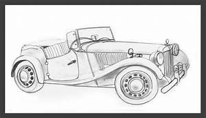 1979 Mgb Roadster Wiring Diagram