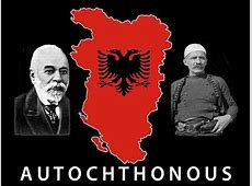 Autochthonous Albania CounterStrike 16 > Sprays > Flags
