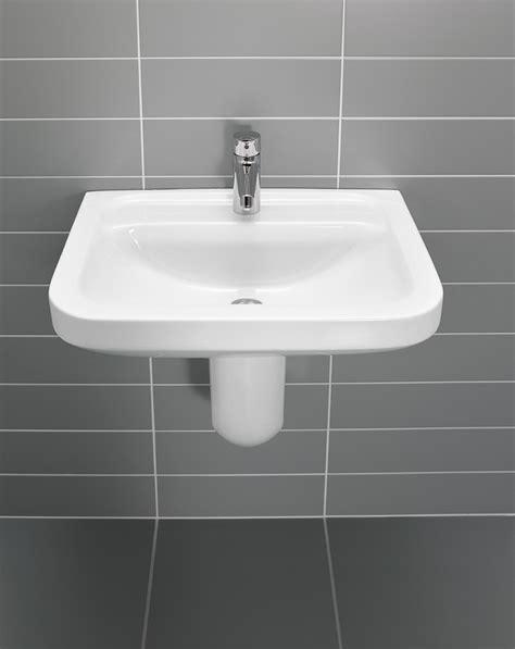 bathroom wash basins contemporary bathroom basins