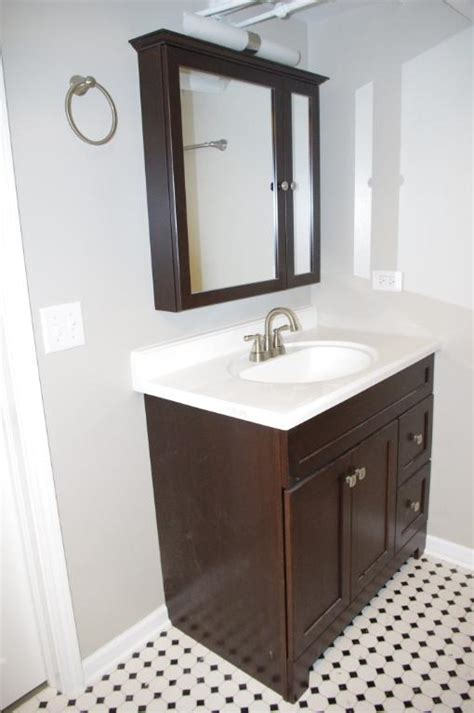 bathroom medicine cabinets with lights bathroom lighting medicine cabinet home furniture