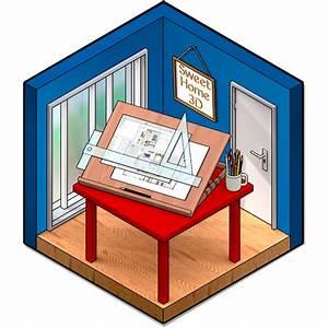 Sweet Home 3d Mac : sweet home 3d 5 4 1 mac torrents ~ A.2002-acura-tl-radio.info Haus und Dekorationen