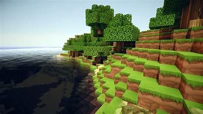 Minecraft Wallpapers 1080 1920 Abyss Een Videospel