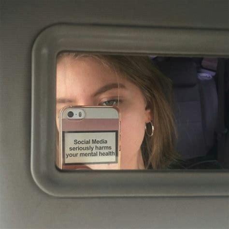iphone mirror tumblr