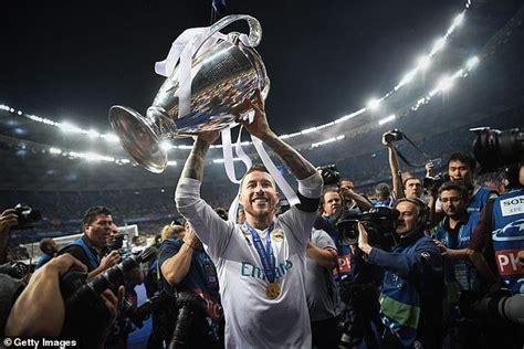 Juventus Vs Ac Milan Bbc Sport