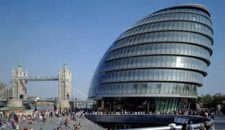 Image result for images of london city hall