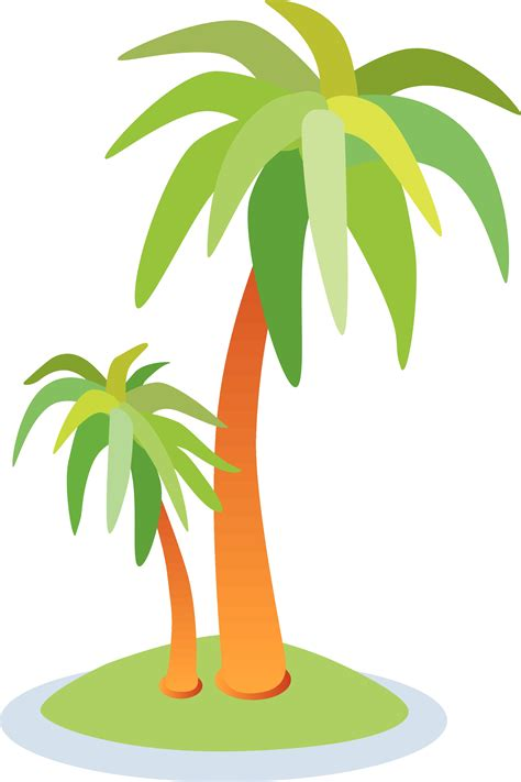 black and white best island clipart 17068 clipartion com