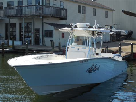 Cape Horn Boats For Sale In Alabama by Cape Horn 31 Boats For Sale In Alabama