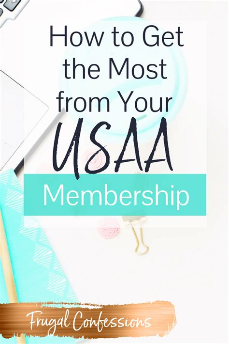 Usaa travel insurance reviews are generally favorable. USAA Health Insurance Review | Health insurance, Affordable health insurance, Best health insurance