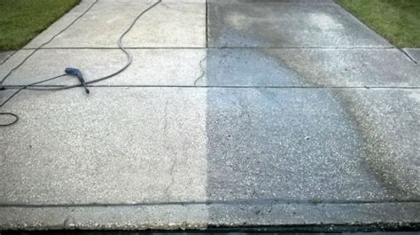 top 10 pressure washer uses