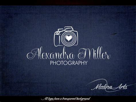 photography logo   psd ai vector eps format