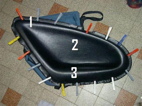 comment recouvrir un canapé en cuir comment poser skai la réponse est sur admicile fr
