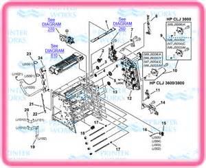 similiar series diagram keywords diagram together 3800 series 2 engine diagram on 3800 series ii