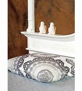 Himmelbett Weiß Holz : himmelbett 180x200 cm im landhausstil lattenrost 4 schubladen massiv aus holz ~ Yasmunasinghe.com Haus und Dekorationen