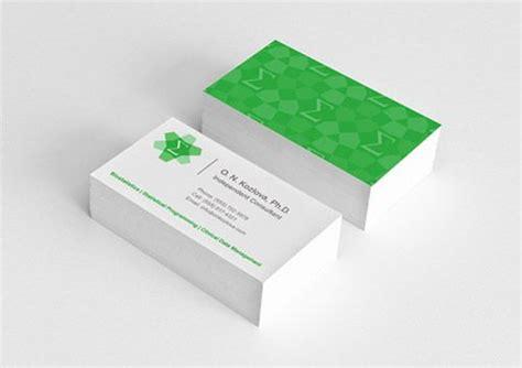 designs  medical business cards  doctors
