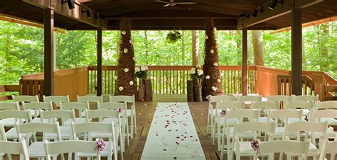 small outdoor wedding venues ohio wedding venues intimate outdoor wedding venues