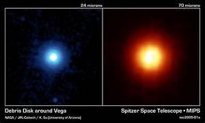 vega,alpha lyrae,vega star system Images - Frompo