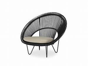 Fauteuil Jardin Design : fauteuils de jardin printemps t automne hiver ~ Preciouscoupons.com Idées de Décoration