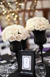 black and wedding ideas wedding ideas black and white wedding ideas