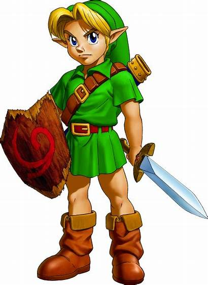 Link Young Ssbwiki Smash Bros Super Wiki