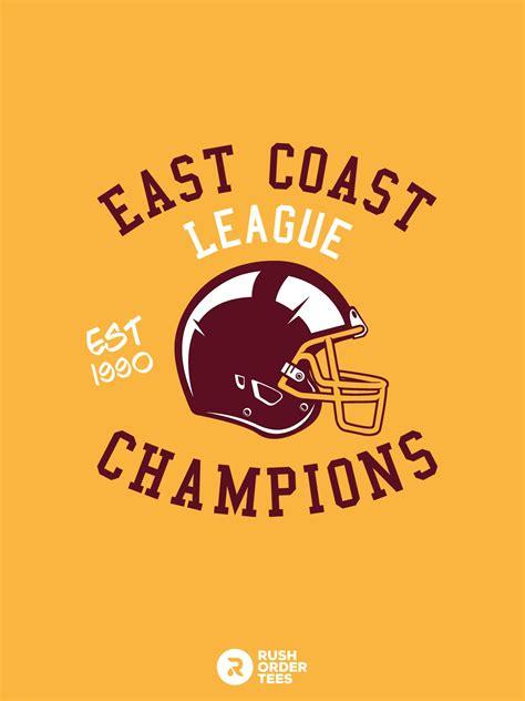 Jun 17, 2021 · the 2a greater st. Football Champions League T-Shirt Design Ideas for Schools ...