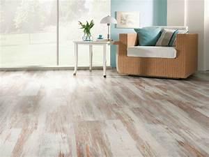Bodenbelag Küche Kork : dekore von korkboden casando ratgeber ~ Bigdaddyawards.com Haus und Dekorationen