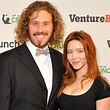 Inside TJ Miller's Relationship With Wife and How ...
