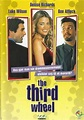 The Third Wheel (2002) on Collectorz.com Core Movies