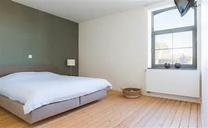 Luftfeuchtigkeit Wohnung Optimal : schlafzimmer purmo ~ Markanthonyermac.com Haus und Dekorationen