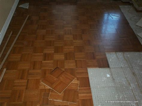 Replacing Hardwood Floors With Tile by Laminate Floors Replaced Installed In Ventura