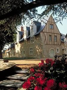 Chateau De Bricourt : the get away road autoventure ~ Zukunftsfamilie.com Idées de Décoration