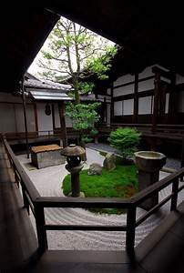 Some Easy Japanese Decoration Ideas You Can Try To