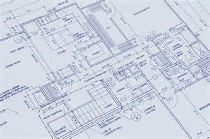 blue prints for a house a small business is a work in progress create for